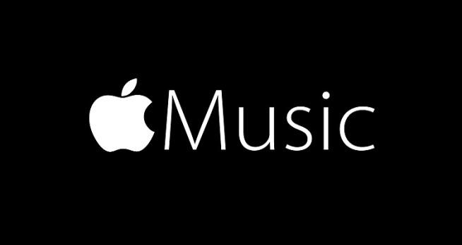 Apple-Music-Black